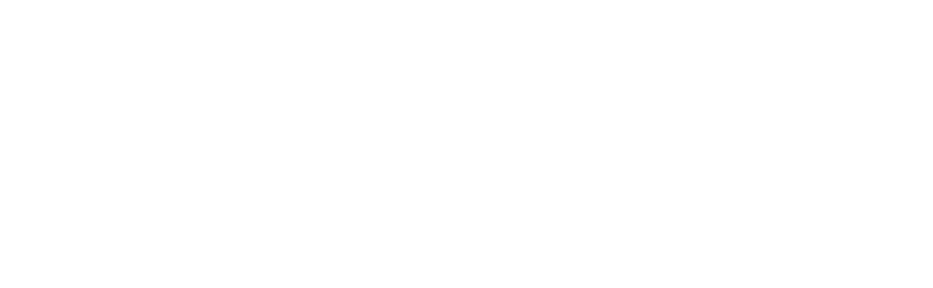 Taz Alarm Logo White