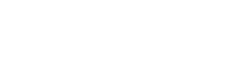 Taz Alarme Logo Blanc